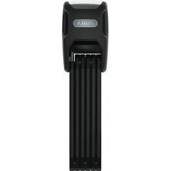 http://remar-sport.pl/1388-thickbox_default/bordo-alarm-6000a90.jpg
