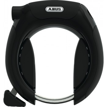 http://remar-sport.pl/1437-thickbox_default/abus-pro-shield-plus-5950.jpg