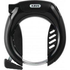 ABUS PRO SHIELD™ Plus 5950