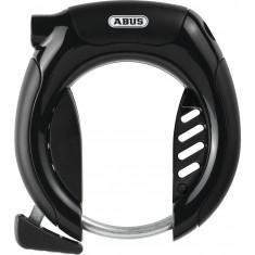 ABUS PRO SHIELD™ Plus 5950