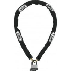 ABUS Tresor 1385/75 neon