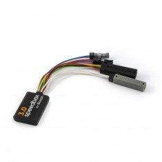 Chip do roweru - SpeedBox 3.0 Bosch
