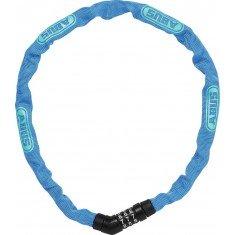 Steel-O-Chain 4804K/75 black