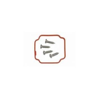 http://remar-sport.pl/1581-thickbox_default/bosch-kabel-ladowania-usb-micro-a-micro-b-intuvia-nyon-kiox-300mm-do-smartphonow-.jpg