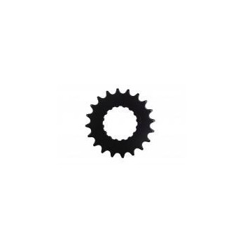 http://remar-sport.pl/1610-thickbox_default/zebatka-bosch-15-zebow.jpg