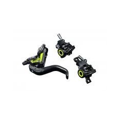 MAGURA MT TRAIL CARBON