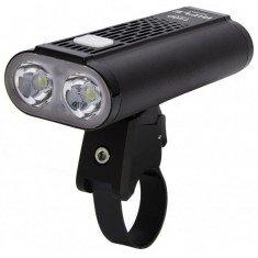 Lampa rowerowa przednia Mactronic ROY 02, 600LM