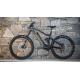 HAIBIKE XDURO AllMtn 8.0 2019 FLYON