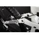 HAIBIKE XDURO AllMtn 5.0 2019 FLYON