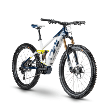 http://remar-sport.pl/1815-thickbox_default/husqvarna-mountain-cross-8-2020.jpg