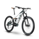 HUSQVARNA MOUNTAIN CROSS 6 2020
