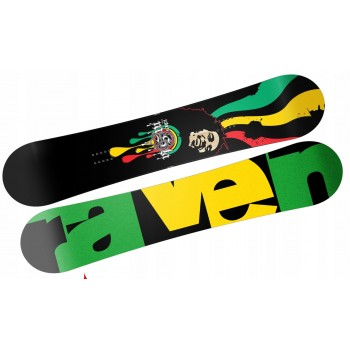 http://remar-sport.pl/1832-thickbox_default/raven-rasta-154cm.jpg