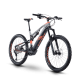 HUSQVARNA LIGHT CROSS 3 2020