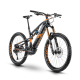 RAYMON TRAILRAY E-SEVEN 10.0 | 2020