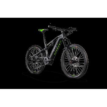 http://remar-sport.pl/1858-thickbox_default/raymon-e-seven-trailray-ltd-10-2020.jpg