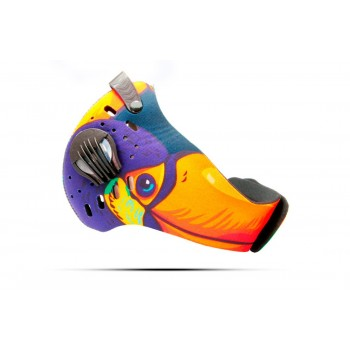 http://remar-sport.pl/1863-thickbox_default/maska-dla-dzieci-tucan.jpg