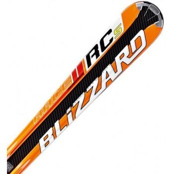 http://remar-sport.pl/201-thickbox_default/blizzard-raced-rcs-iq.jpg