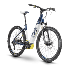 HUSQVARNA CROSS TOURER 4 2020