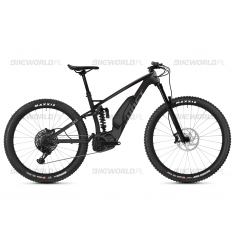 GHOST HYBRIDE SL AMR S6.7+ LC (2020)