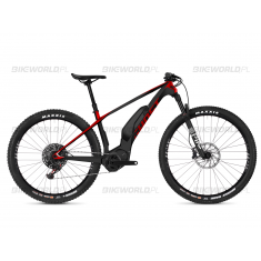 GHOST HYBRIDE LECTOR S4.7+ LC (2020)