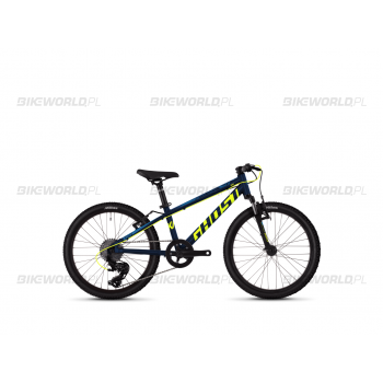 http://remar-sport.pl/2883-thickbox_default/ghost-kato-20-al-20-2020.jpg