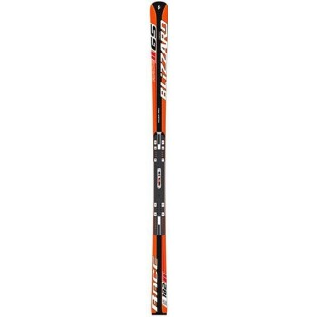 http://remar-sport.pl/526-thickbox_default/blizzard-race-gs-magnesium.jpg