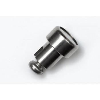 http://remar-sport.pl/534-thickbox_default/magnes-sensor-bosch-na-szpryche-.jpg