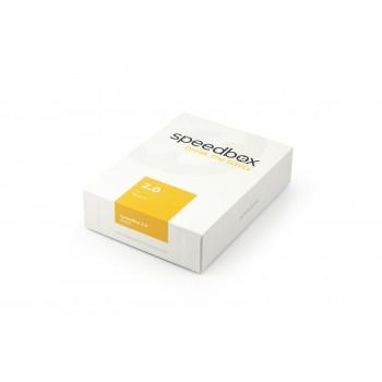 http://remar-sport.pl/582-2885-thickbox_default/chip-do-roweru-speedbox-20-bosch.jpg
