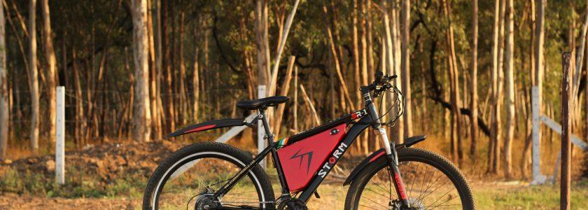 electric-bike-5167701_1920